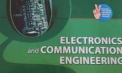 ->Electronics and Communication Engg. ->GATE PREVIOUS