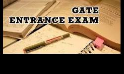 ????????: Education and Training GATE ONLINE TEST
