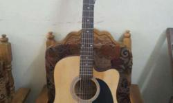 Good condition Without any scratches Rich tone With