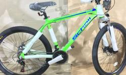 German imported cycles at wholesale price Handcrafted
