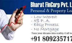 We are offering personal loan  loan like that