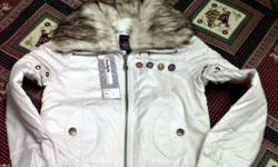 imported girls jackets for sale ....... actual price Rs