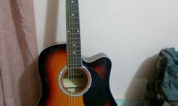 i want to sell my GIVSON guitar at very low