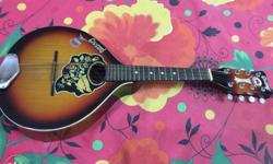mandolin Classifieds - Buy & Sell mandolin across India