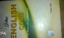 golden english guide