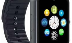 Gonoise Smartwatch MRP: 6999