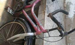 Good Condition Bicycle...