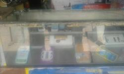 Mobile Counter For Sale In Rajasthan Classifieds Buy And Sell In