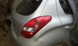 Good condition car new tyre