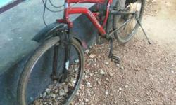 Good condition no problems and repaint cycle with