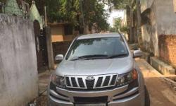 Suv W8 top model good condition