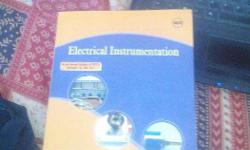 Good new books engineering electrical control