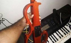 good sound quality hand made violin my violin upgrade