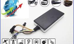 Best concox gps tracker devices, wholesale supplier gt06n, wetrack 2
