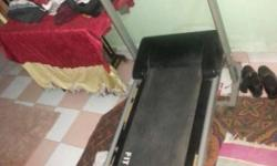 hii iam selling big size walker it is in good condition