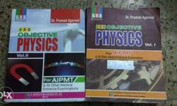 GRB Objective Physics Neet | Must buy| With Best