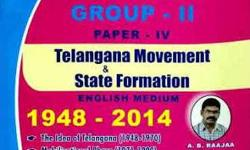group 2 all papers books for 1200 only