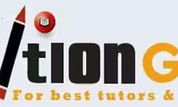 Group tuition and home tuition are available