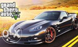 TV and PC games for sale in Punjab - tv game and pc game