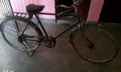 gud condition everything new all metals etc