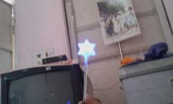 Wanna buy a pen its not just a pen but a star u feel