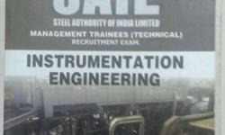 Guide To Sail Instrumentation Engineering Textbook