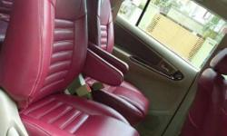 Wholesale car seat covers with customesid fitting in