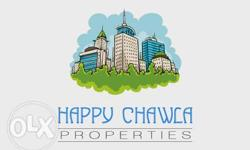 1Bhk, 2Bhk, 3Bhk furnished or unfurnished house