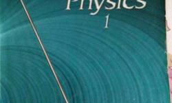 hc verma concepts of physics 1