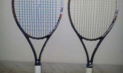 Head Graphene Speed Mp tennis racquets brand new top