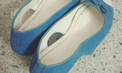 heels for sale. new . price negotiable.