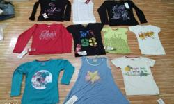 hello sir& mam,I have lot of tshirt of brand levies,