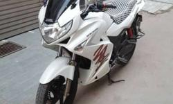 Zmr 2011 mint condition in jst rs 36,500 call me soon
