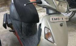 Hero Honda Others 9000 Kms 2007 year