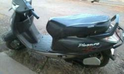 Make: Hero Honda Model: Other Mileage: 45 Kms Year:
