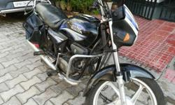 Hero honda splendor bike in very good condition. All