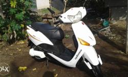 Electric baik super gadi vehicle stymns Top 1 Model new
