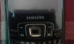 Hi friends I want to sell my CDMA handset which is in