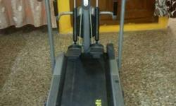 hi i want to sell my less use good condition aerofit