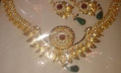 Hi im selling for jewellery seat for selling each
