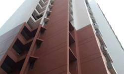 HI LITE CITY 2 bhk Flat for rent 2 BHKsemi furnished