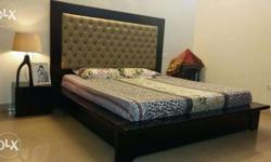king Size Bed With Storage With Ten Year warrant