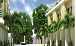 Highway Homes Nh 91 By Rs Group - 21 Lac 2bhk Fully
