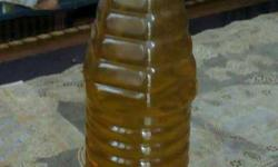 Home grown honey. Available at CV Raman Nagar, 500 per