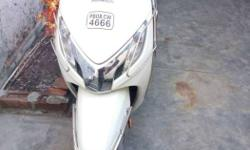 Activa 125cc For sale In Condition