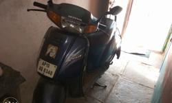 bike is in good condition single hand used no prblm in