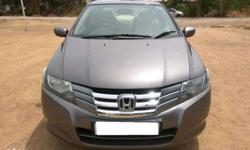 pls call 99625,97179 Vehicle Specs: Make: Honda Model: