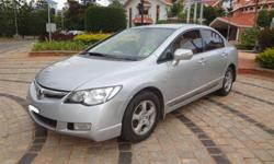Vehicle in Showroom Condition come and experience on