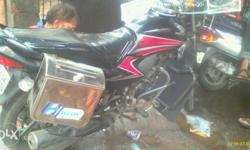 Yuga in superb condition 2nd owner full insured& Rate