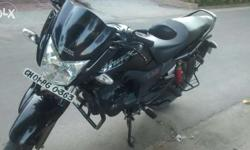 brend new condition. read only 11960 km...